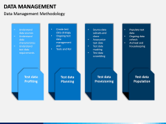 Data Management PPT slide 13