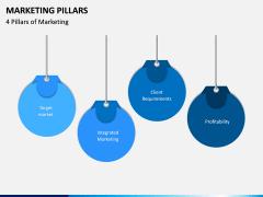 Marketing Pillars PPT Slide 8