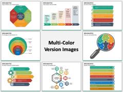 Web Analytics MC Combined