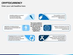 Cryptocurrency PPT Slide 12