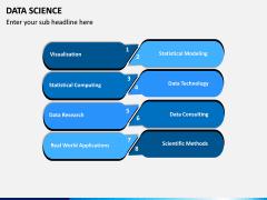 Data Science PPT Slide 17