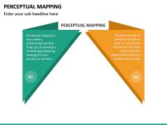 Perceptual Mapping PPT Slide 13