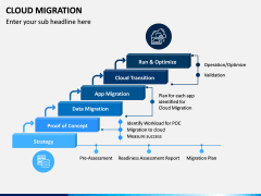 Cloud Migration PPT Slide 7
