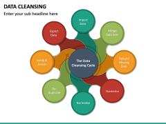 Data Cleansing PPT Slide 13