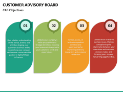 Customer Advisory Board PPT Slide 15