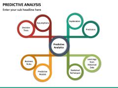 Predictive Analysis PPT Slide 19