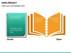 Data Privacy PPT Slide 16