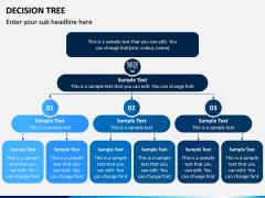 Decision Tree PPT Slide 10