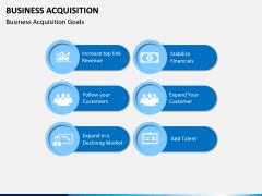 Business Acquisition PPT Slide 10