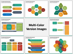 Teaching Methodogy PPT Slide MC Combined