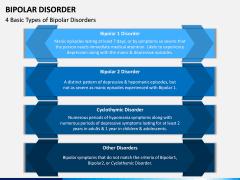 Bipolar Disorder PPT Slide 5