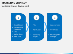Marketing Strategy PPT Slide 11