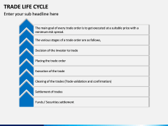 Trade Life Cycle PPT Slide 8