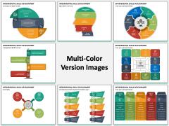 Interpersonal Skills Development PPT Slide MC Combined