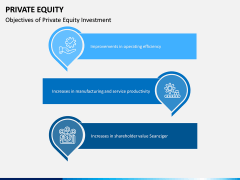 Private Equity PPT Slide 7