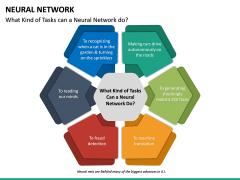 Neural Network PPT Slide 18