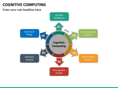 Cognitive Computing PPT Slide 17