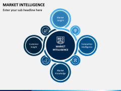Market Intelligence PPT Slide 3