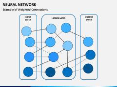 Neural Network PPT Slide 10