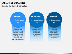 Executive Coaching PPT Slide 16