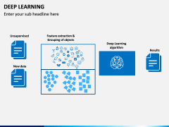 Deep Learning PPT Slide 4