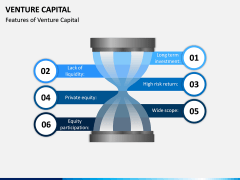 Venture Capital PPT Slide 9