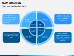 Team Coaching PPT slide 16