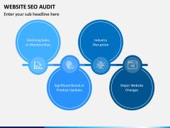 Website SEO Audit PPT Slide 18