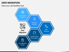 Data Migration PPT Slide 4