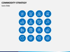 Commodity Strategy PPT Slide 10