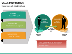 Value Proposition PPT Slide 37