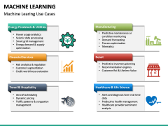 Machine Learning PPT slide 29