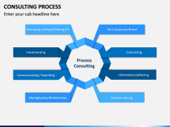 Consulting Process PPT Slide 10