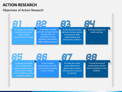 Action Research PPT Slide 2