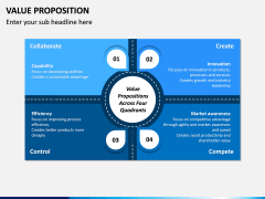 Value Proposition PPT Slide 8
