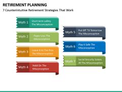 Retirement Planning PPT Slide 30