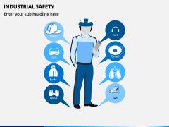 Industrial Safety PPT Slide 5