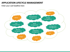 Application Lifecycle Management PPT Slide 26