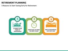 Retirement Planning PPT Slide 31
