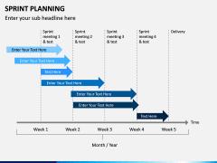 Sprint Planning PPT Slide 14