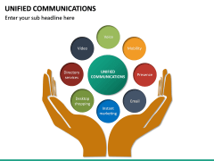 Unified Communications PPT Slide 18