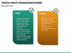 Digital Rights Management PPT Slide 26