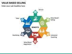 Value Based Selling PPT Slide 16