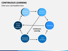 Continuous Learning PPT Slide 10