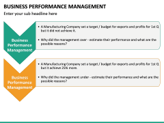 Business Performance Management PPT Slide 14
