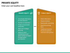 Private Equity PPT Slide 28