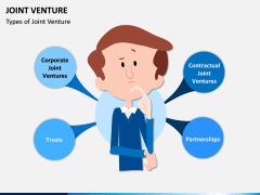 Joint Venture PPT Slide 3