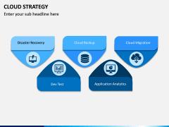 Cloud Strategy PPT Slide 9