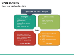 Open Banking PPT slide 30