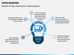 Open Banking PPT slide 11